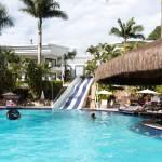 Vale Suíço – Boa opção de Resort perto de São Paulo