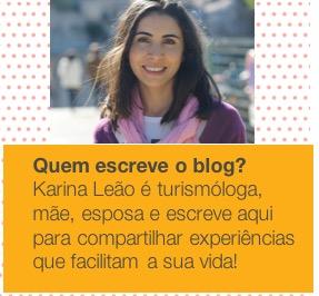 Karina Leão Nossa O Mundo é nosso