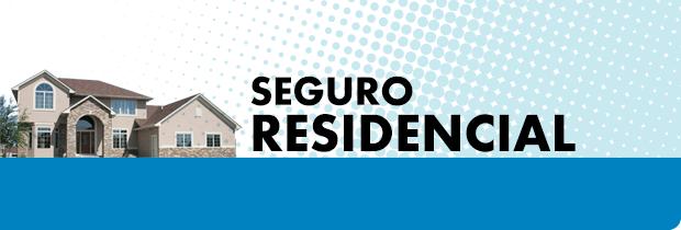 seguro-residencial-nossaseg