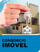 CONSORCIO-IMOVEL-BANNER-PEQUENO