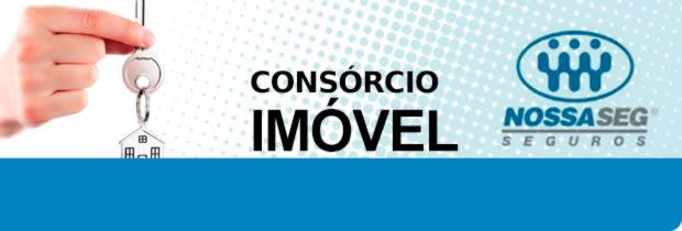 CONSORCIO-IMOVEL