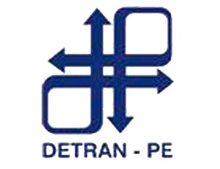 Detran-PE abre inscrições para o programa CNH Popular