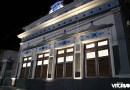 Em Vitória, Audiência Pública discute PEC do teto dos gastos públicos