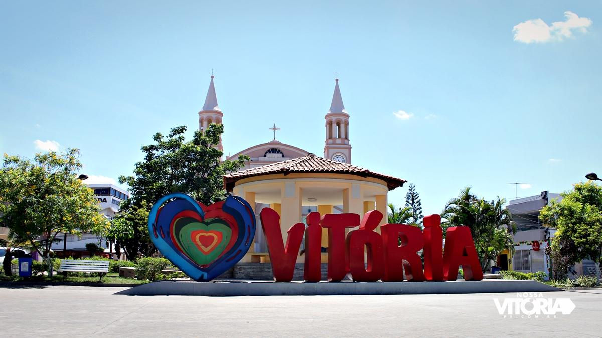 Vitória de Santo Antão Pernambuco fonte: i0.wp.com