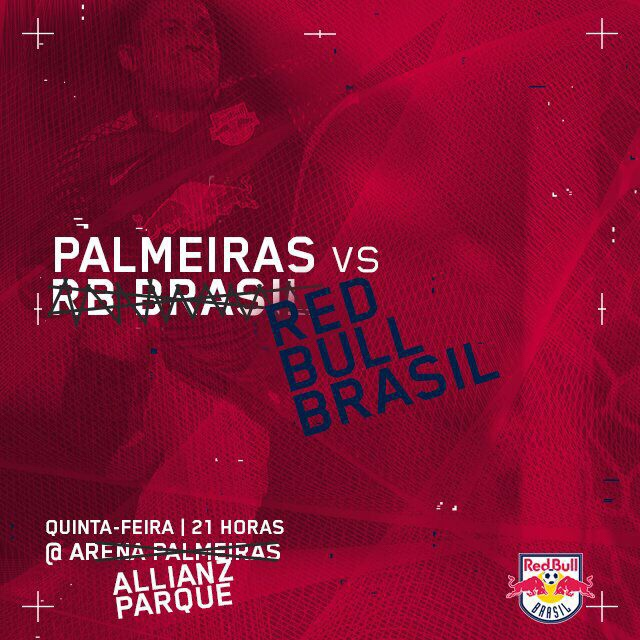 Palmeiras vence em casa e chega a 100% no Paulistão