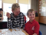 Parent Learning Visits (29)