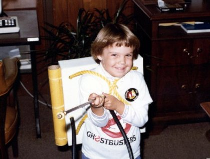 ghostbusters-halloween-costume-tbt