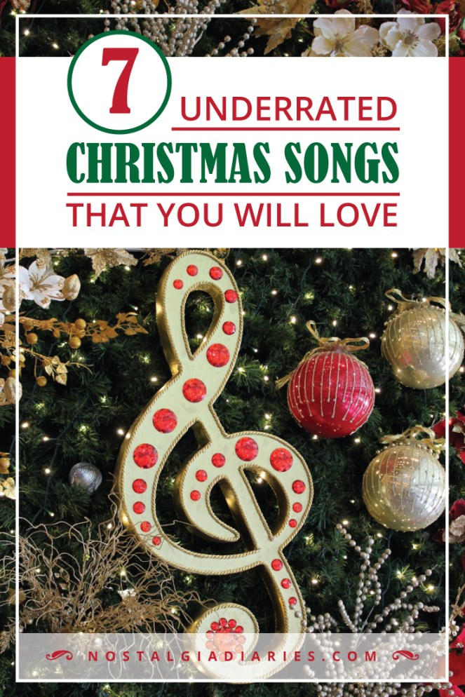 7-underrated-christmas-songs-you-will-love-nostalgia