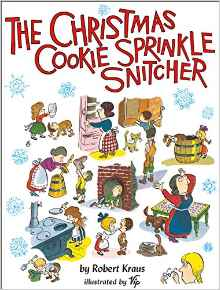 christmas-cookie-sprinkle-snitcher