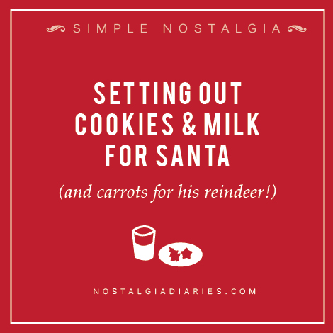 simple-nostalgia-cookies-for-santa