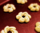 spritz-cookies-recipe