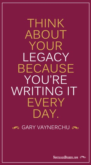 think-about-your-legacy