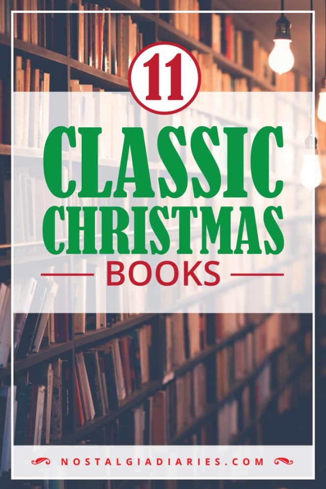 twelve-days-classic-christmas-books