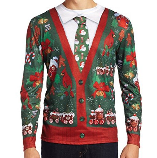 ugly-sweater-cardigan-tie
