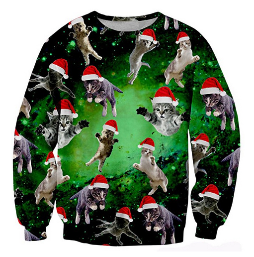 ugly-sweater-christmas-cats-nostalgia
