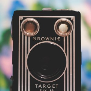 brownie-camera-nostalgia-diaries