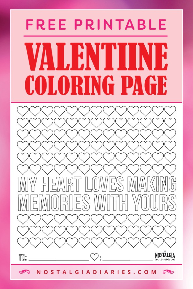 printable-coloring-page-nostalgia-diaries