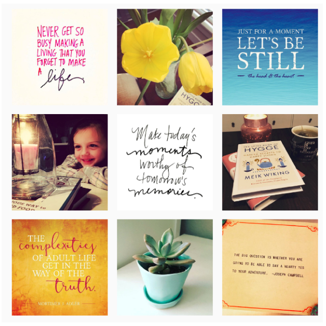 instagram-followers-nostalgia-diaries