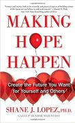 making-hope-happen