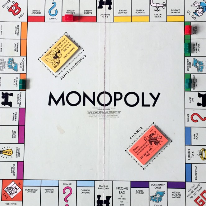 monopoly-board-game-nostalgia-diaries
