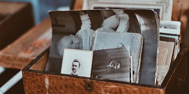 old-photographs