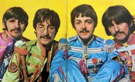 sgt-pepper3-nostalgia-diaries
