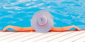 5 Songs That Remind Me of Summers By The Pool | The Nostalgia Dairies
