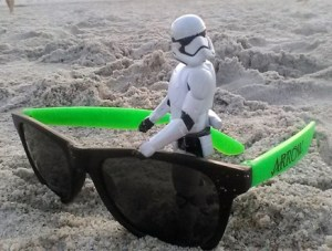 storm-trooper-beach-coach-daddy