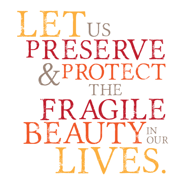 preserve-protect-beauty-nostalgia-diaries