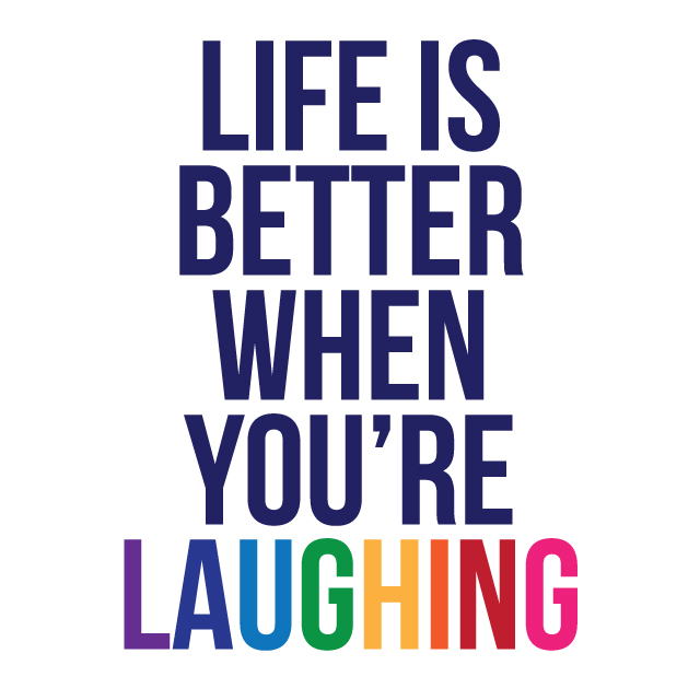 life-better-laughing-everyday-nostalgia