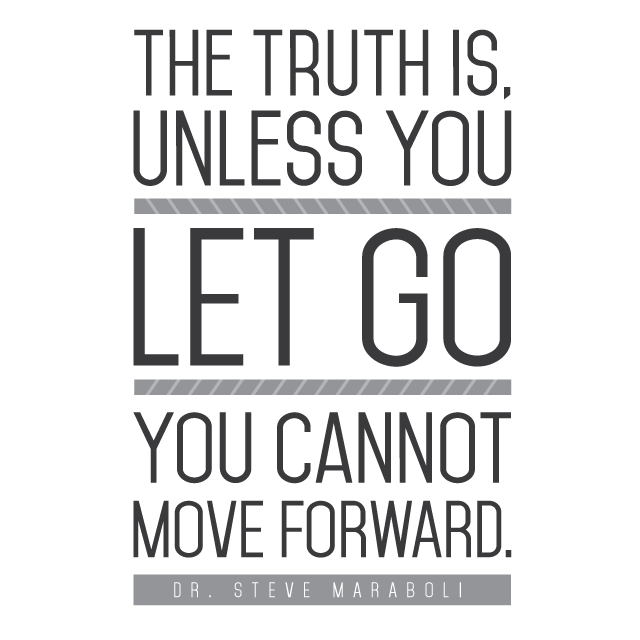 let-go-move-forward