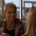<i>Zenon</i>'s Proto Zoa Just Zoom Zoom Zoomed His Way into Our Hearts for the 20th Anniversary