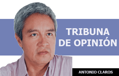 cabezote-tribuna-de-opinion
