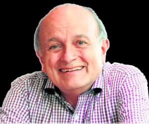 Gustavo Alvares Gardeazabal