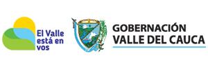 Gobernación valle del cauca
