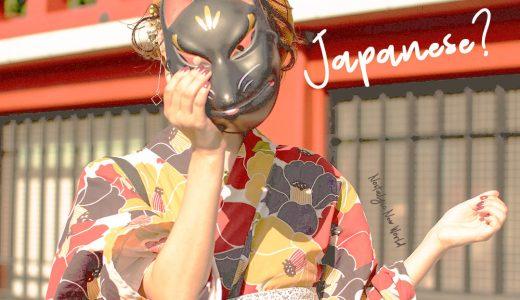 【海外の反応】世界で有名な日本人とは?各国で人気の日本人を探る