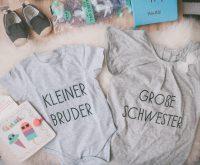 DIY Newborn Baby Gift