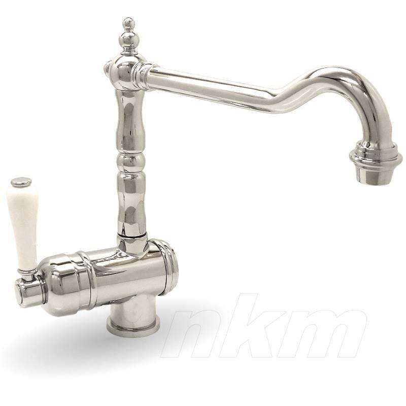 Wasserhahn Camargue Möbel Design Idee Für Sie U003eu003e ...