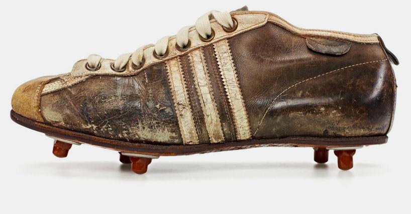 adidas boots (1/6)