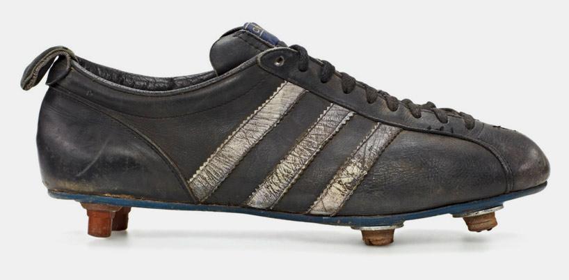 adidas boots (2/6)