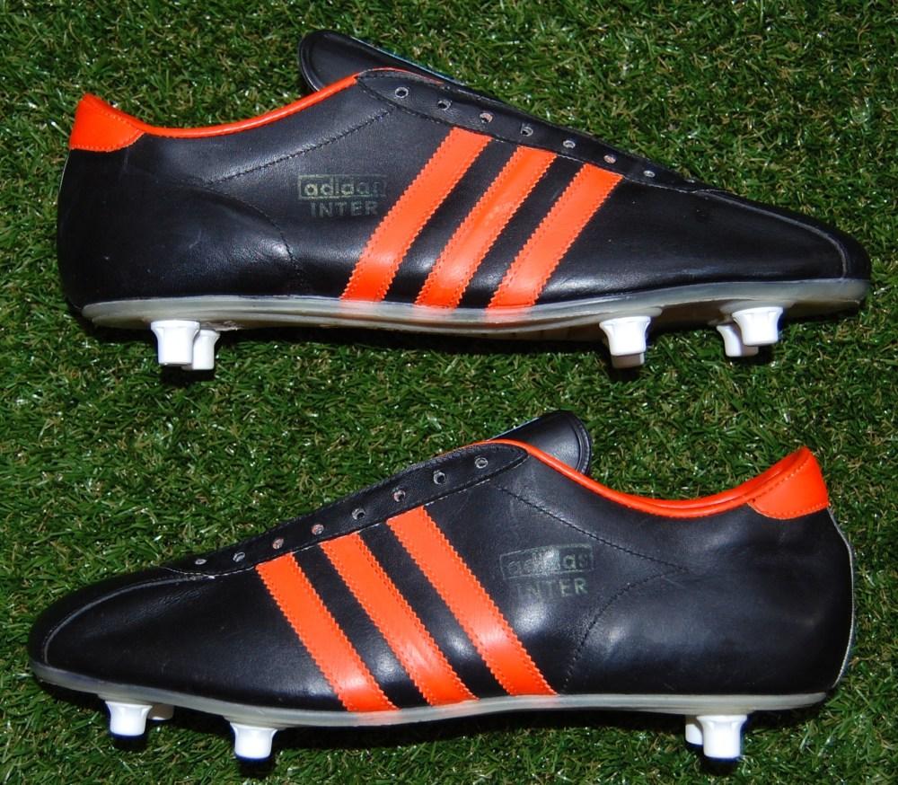 adidas boots (4/6)