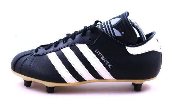 adidas boots (5/6)