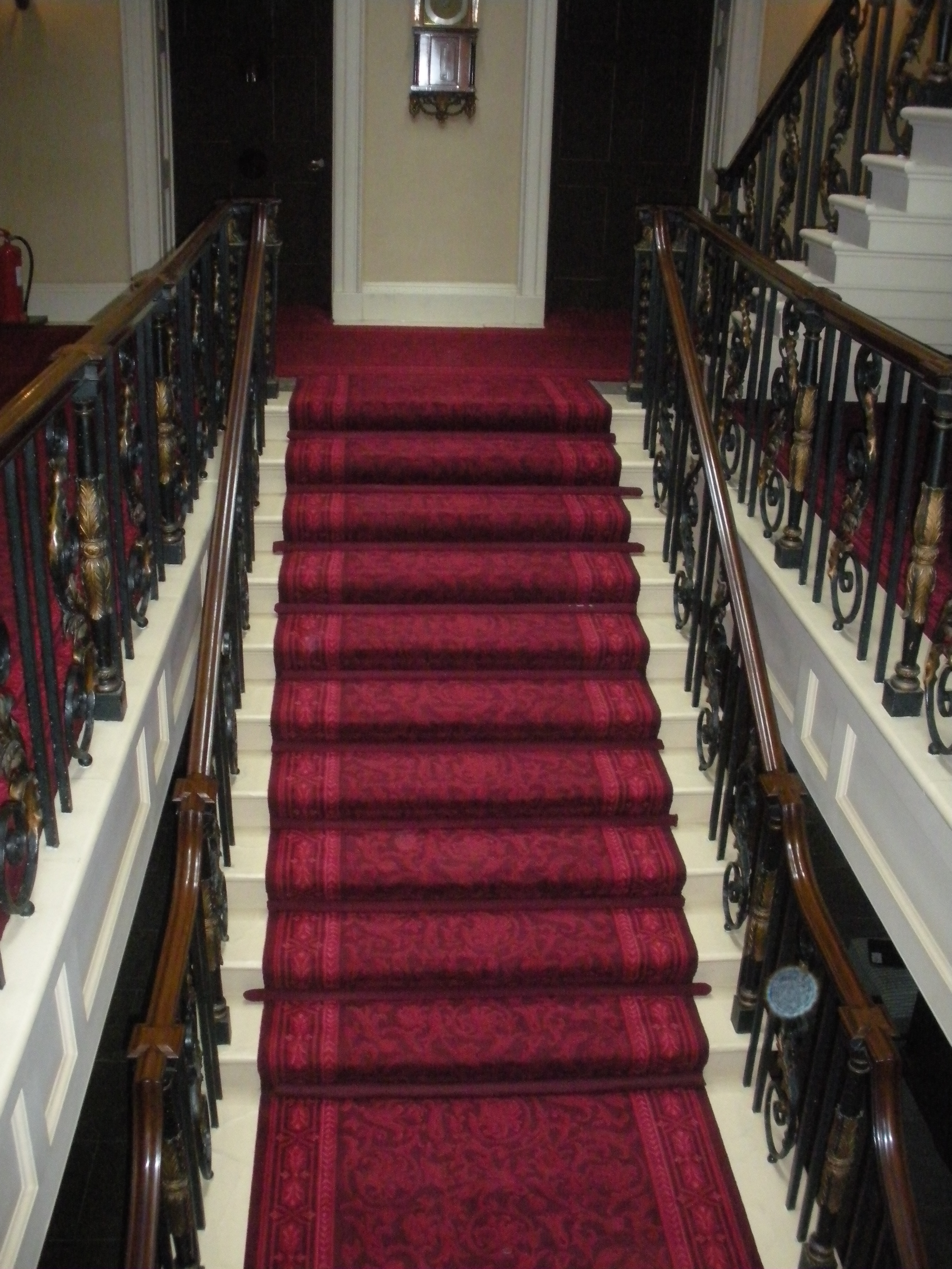 Stone  Nostell Priory Conservation Blog