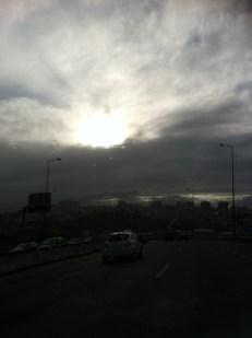 Lisboa A1