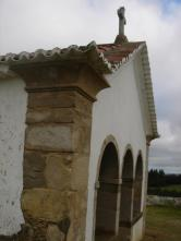 portuguese roofs10