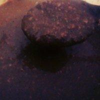 Κρέμα βρώμης σοκολατένια (πανεύκολη και πεντανόστιμη 177θερμιδες)