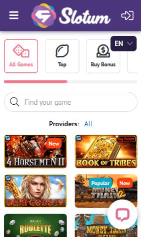 Finest Bingo Games Web https://beatingonlinecasino.info/captain-cooks/ Sites In Great Britan