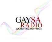 gsar-logo-300x239