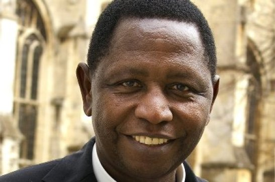 Archbishop-Stanley-Ntagali