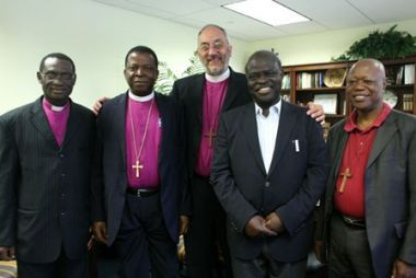 archbishop-nicholas-okoh-left-of-centre-new-primate-of-the-church